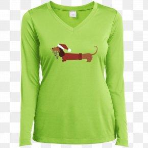 T-shirt - T-shirt Hoodie Neckline Sleeve PNG