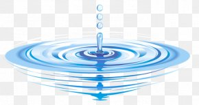 Water - Water Resources Energy Conservation Liquid PNG