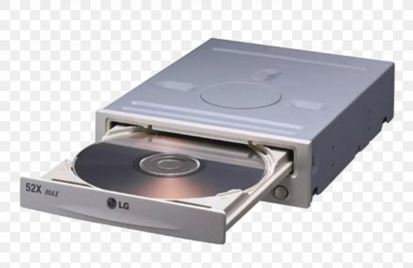 CD-ROM Compact Disc Disk Storage Optical Drives Data Storage, PNG ...