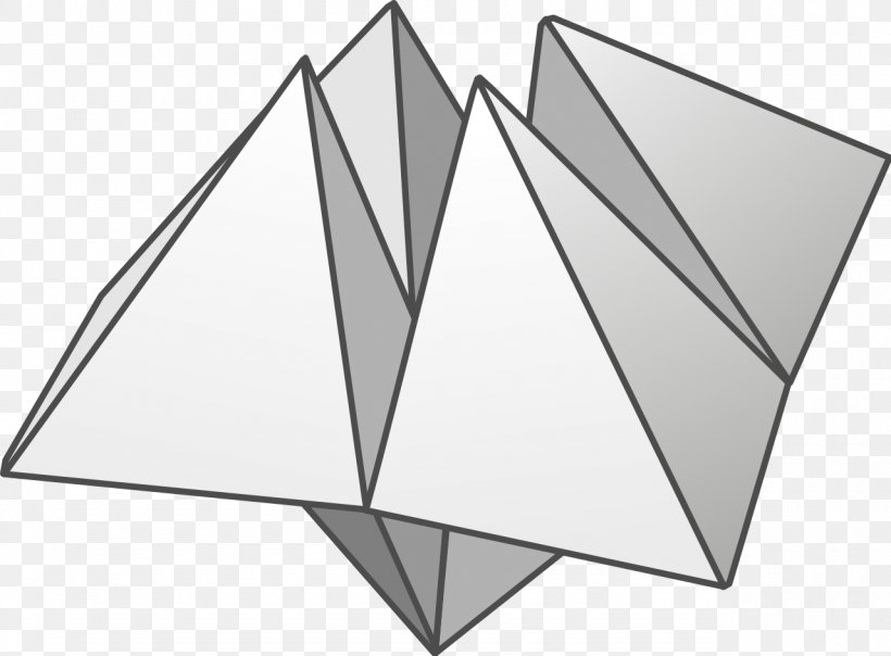 Paper Fortune Teller Fortune-telling Origami Game, PNG, 1280x944px