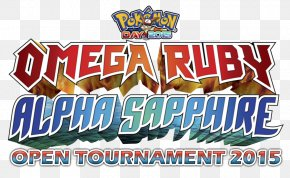 Cheats, Tips, Tricks, And MORE! Video Games LogoAlpha Pat - Pokémon Omega Ruby And Alpha Sapphire Pokemon Omega Ruby And Alpha Sapphire Strategy Guide And Game Walkthrough PNG