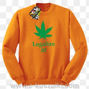 T-shirt - T-shirt United States Crew Neck Sweater Hoodie PNG