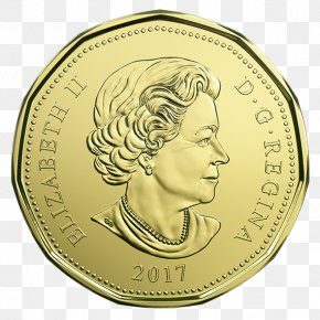 Canada - 150th Anniversary Of Canada Canadian Gold Maple Leaf Coin Royal Canadian Mint PNG