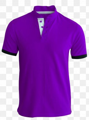 Men T Shirt - Printed T-shirt Polo Shirt PNG