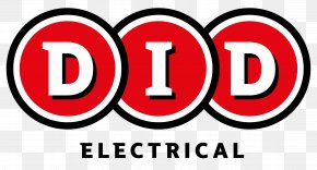 Business - Retail Business Shopping Customer DID Electrical Athlone PNG