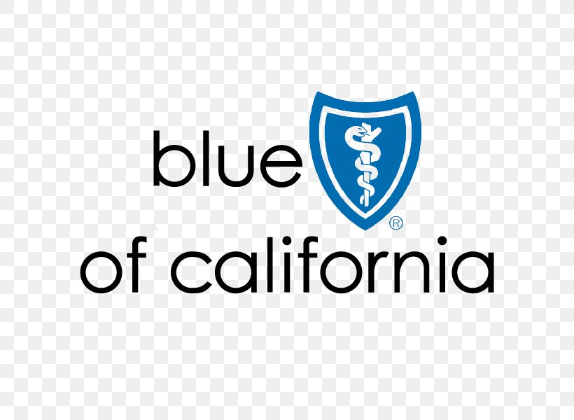 Blue Shield Of California Health Insurance Covered California Png