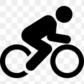 Cycling - Olympic Games Sport Cycling Clip Art PNG
