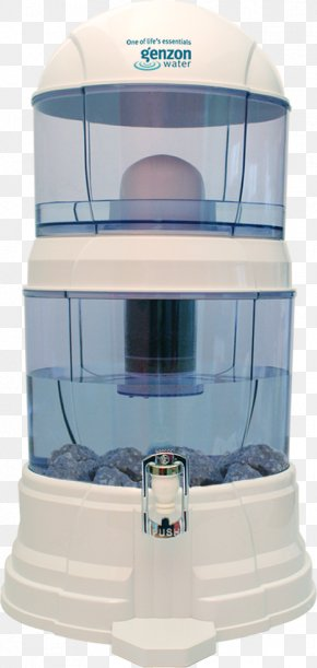 Water Purifier - Water Filter Water Purification Reverse Osmosis Drinking Water PNG