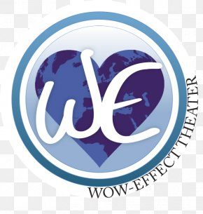Logo Eu - First Open Rehearsal Logo Business Brand Font PNG