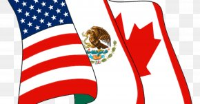 United States - United States North American Free Trade Agreement Mexico Canada Presidency Of Donald Trump PNG