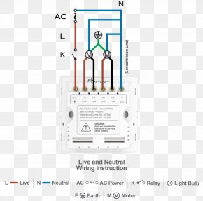 Step Diagram - Wiring Diagram Electrical Switches Home Automation Kits One-line Diagram PNG