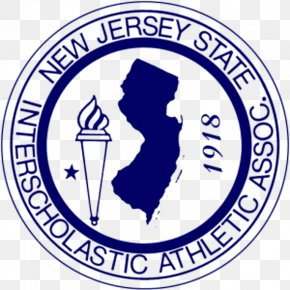 School - St. Joseph High School Christian Brothers Academy New Jersey State Interscholastic Athletic Association Sport National Secondary School PNG