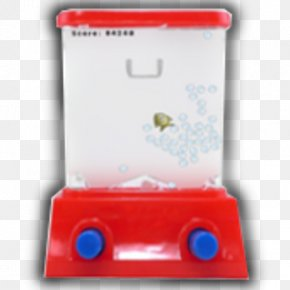 Ring Toss - Water Game Handheld Game Console Button Games SameGame Video Game PNG