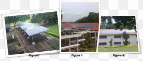 Solar Panel - Window Property House Roof Land Lot PNG