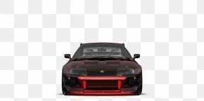 Car - Bumper Car Motor Vehicle Automotive Lighting Vehicle License Plates PNG