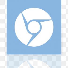 Ui Icon Set - Google Chrome Web Browser Chromium PNG