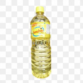 Sunflower Oil - Sunflower Oil Dalda Grocery Store Cooking Oil PNG