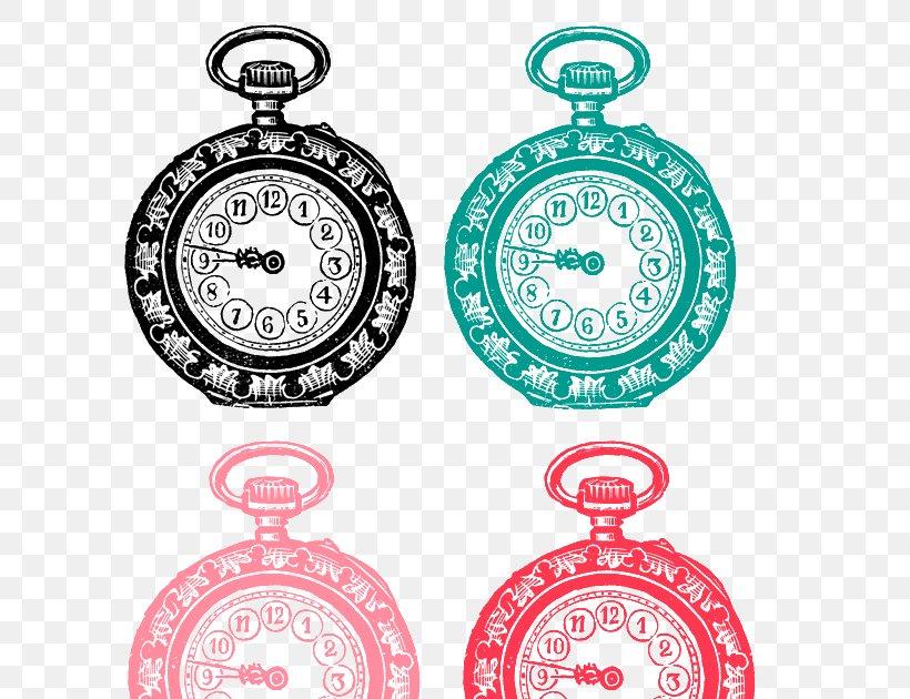 Alice's Adventures In Wonderland Clock Face Alice In Wonderland Mad Hatter, PNG, 658x630px, Clock, Alice In Wonderland, Body Jewelry, Brand, Clock Face Download Free