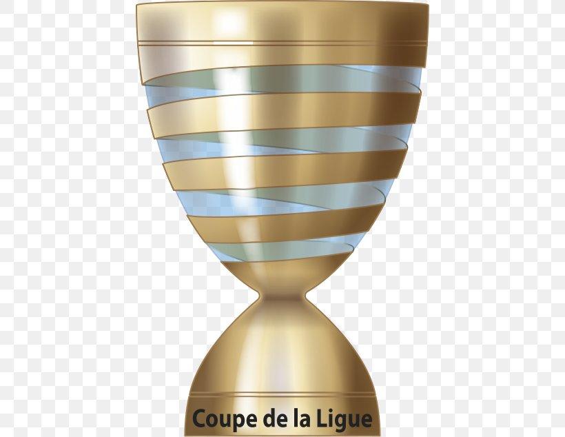 France Ligue 1 Ligue 2 Trophy Football Png 426x634px France Ligue 1 Coupe De La Ligue
