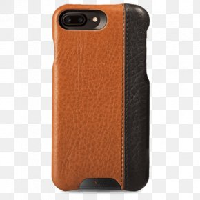 Iphone 7 Plus - IPhone 7 IPhone 6S Leather Saddle IPhone 8 PNG