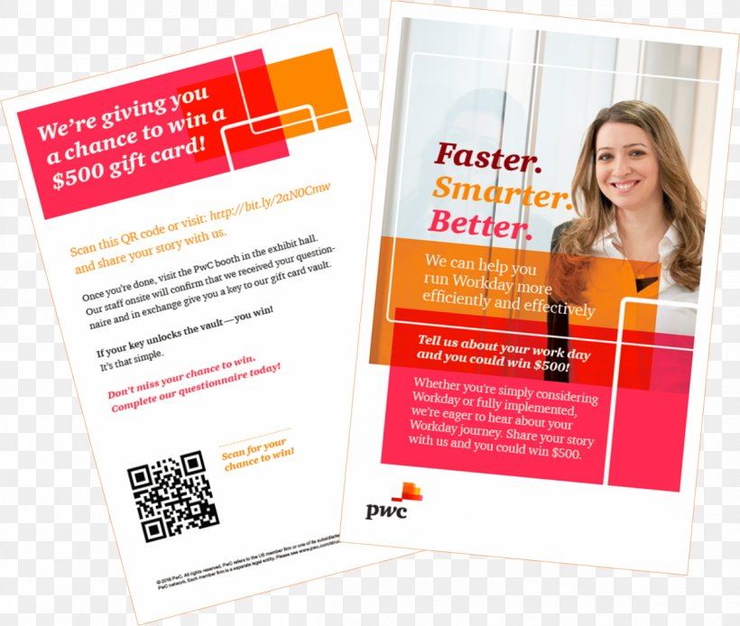 Flyer Brand, PNG, 1200x1017px, Flyer, Advertising, Brand, Brochure Download Free