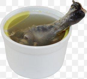Ginseng Chicken Soup Food - Panax Notoginseng Chicken Soup Samgye-tang Asian Ginseng Coq Au Vin PNG