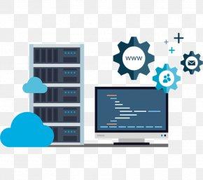 Web Design - Responsive Web Design Web Hosting Service Internet Hosting Service PNG
