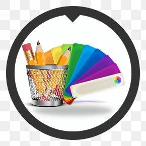 Web Design - Web Development Graphic Designer Web Design PNG