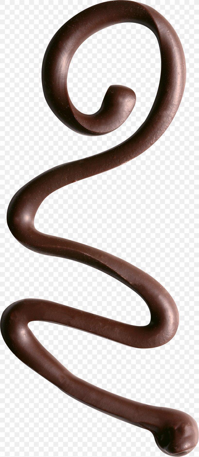 Chocolate Icon Clip Art, PNG, 1754x4027px, Ice Cream, Cake, Chocolate, Chocolate Bar, Chocolate Cake Download Free