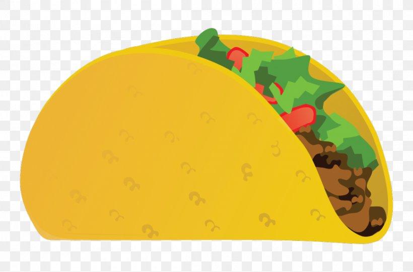 Taco Burrito Mexican Cuisine Clip Art Png 1150x759px Taco Burrito Cap Emoji Food Download Free