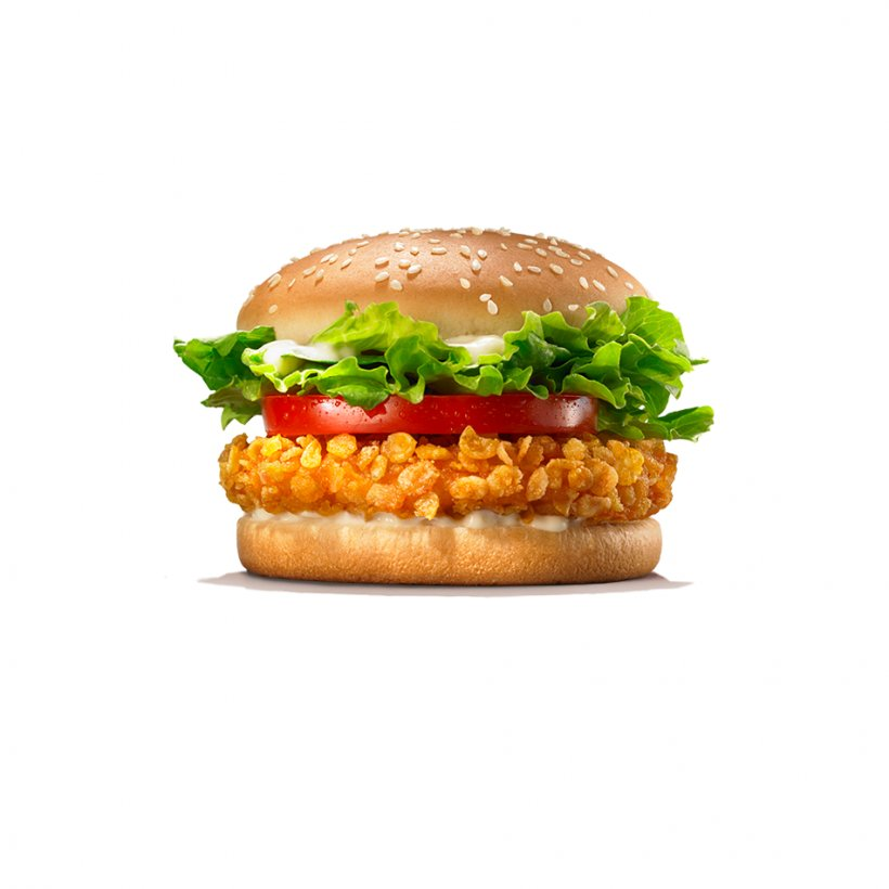 Whopper Hamburger Chicken Sandwich Cheeseburger Fast Food, PNG, 950x950px, Whopper, American Food, Breakfast Sandwich, Buffalo Burger, Burger King Download Free