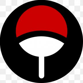 Downloaded 70 | 0 Favorited - Sasuke Uchiha Itachi Uchiha Madara Uchiha Naruto Uzumaki Clan Uchiha PNG