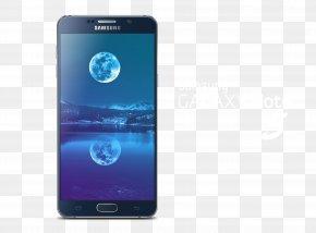 Samsung Handphone - Samsung Galaxy S IPhone X Smartphone Feature Phone Samsung Galaxy Note 5 PNG