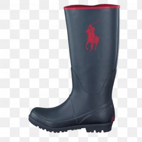 Boot - Snow Boot Shoe Rain PNG