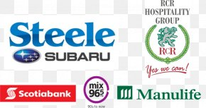 Mothers Day Brunch - Subaru WRX Logo Brand Organization PNG