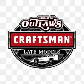 Sprint Car Racing - World Of Outlaws: Sprint Cars 2018 World Of Outlaws Craftsman Late Model Series 2018 World Of Outlaws Craftsman Sprint Car Series Super DIRTcar Series Sprint Car Racing PNG