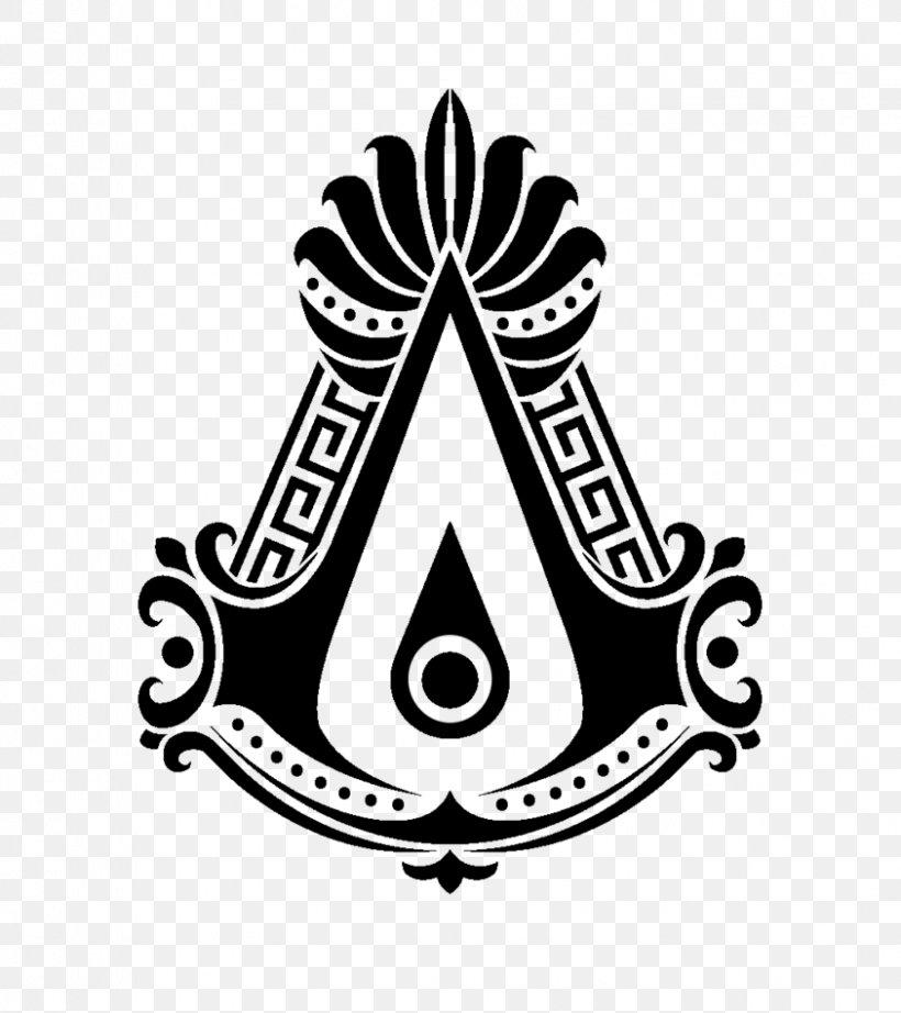 Assassin's Creed: Origins Assassin's Creed II Assassin's Creed Syndicate Assassin's Creed Unity, PNG, 843x948px, Assassin S Creed Ii, Assassin S Creed, Assassin S Creed Iii, Assassin S Creed Iv Black Flag, Assassin S Creed Syndicate Download Free