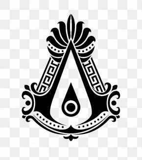 Assassins Creed - Assassin's Creed: Origins Assassin's Creed II Assassin's Creed Syndicate Assassin's Creed Unity PNG