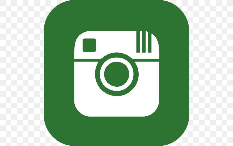 Social Media Clip Art Png 512x512px Social Media Area Brand Facebook Green Download Free