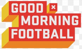 Good Morning - NFL Scouting Combine Chicago Bears Super Bowl NFL Network PNG