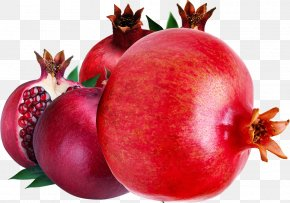 New Year Gift Pomegranate - Pomegranate Juice Gift New Year PNG
