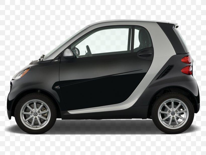 Smart 2 auto