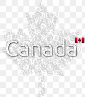 Maple Leaf Canada White - Canada Red Maple Maple Leaf Clip Art PNG