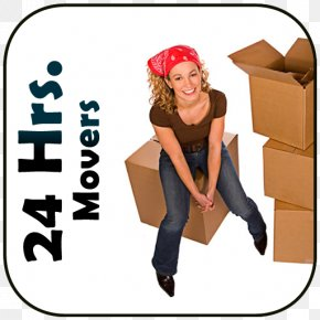 House - Mover House Home Relocation Apartment PNG