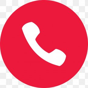 Email - Telephone Call Mobile Phones Email Business PNG