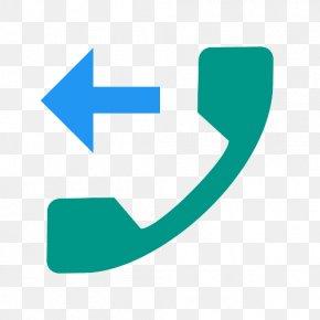Symbol Aqua - Logo Turquoise Azure Aqua Font PNG