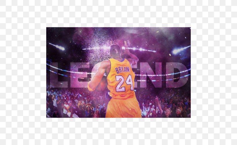 Los Angeles Lakers 2011 Nba All Star Game Desktop Wallpaper 2010 Nba Finals Png 500x500px Los