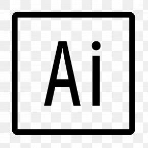 Adobe - Adobe InDesign Adobe Bridge PNG