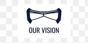 Glasses - Goggles Logo Product Design Glasses PNG