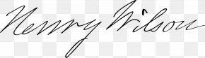 Design - Logo Calligraphy Handwriting Brand Font PNG